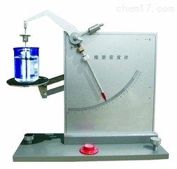 GR/MZ-4025 橡胶密度计  橡胶塑料密度测量仪北京供应