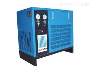 GH/DTY-1SL(压盖型) 冷冻干燥机  超低温冷冻干燥机北京供应