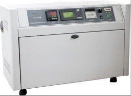 GH/LXD-025 氙灯耐气候试验箱  气候试验箱北京供应