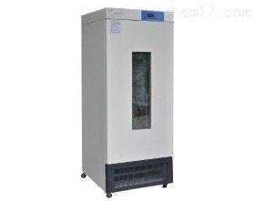 GH/SPX-80 北京育种实验专用恒温设备