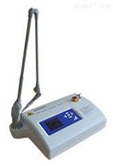GR/JM15B 超脉冲二氧化碳激光治疗仪  激光治疗仪北京