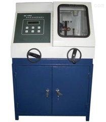 SN/QG-100Z 金相试样切割机   金相实验制样设备北京供应