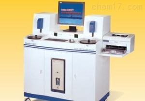 GR/South990BTT 北京全自动血液粘度动态分析仪