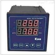 SN/KE1203 工业在线电导率仪  电导率测量仪北京供应