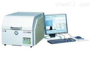 GR/JSX-3400R 能量分散型X射线荧光分析仪  元素分析仪北京