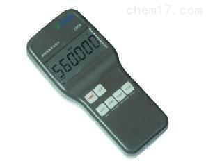 GH/AI-5600 手持式高精度测温仪  数字温度计北京供应