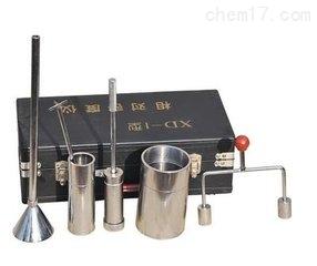 WH/XD-1 土壤相对密度仪  相对密度测量仪北京供应