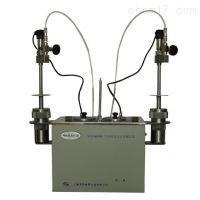 GH/SYD-8018D 汽油氧化安定性測定器誘導期法