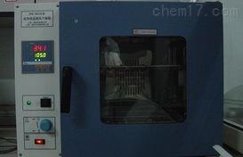 GH/KS-3A 北京滤膜烘干器