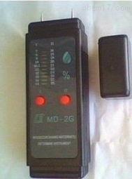 GR/MD-288 微波木材含水率测定仪  木材水分仪北京供应