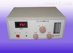 GR/USI-1AB 微量水分儀  氣體水分分析儀 露點儀北京