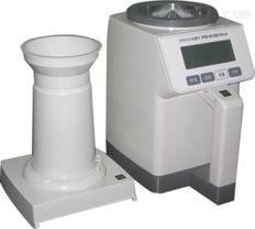 GR/PM-8188 谷物水分測定儀  糧食水分分析儀北京供應