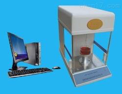 GR/JYW-200A 全自动表、界面张力仪  自动界面张力仪北京