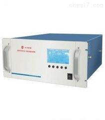 TH-2002 紫外荧光法二氧化硫分析仪  SO2监测仪北京