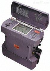 SN/DLRO10HD 低电阻值欧姆表  欧姆表电阻测量仪北京
