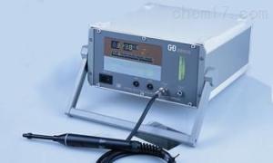 WH/GD2000S 智能卤素检漏仪  卤素气体测定仪北京供应