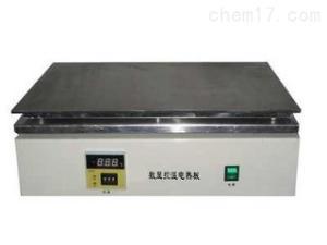 GH/DB-4A 数显控温电热板  不锈钢电加热板北京供应