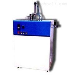 GR/MZ-4068 橡塑低温脆性试验仪  硫化橡胶脆性试验仪北京