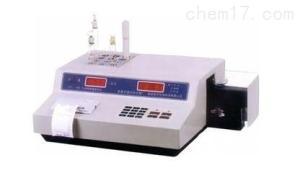 GR/CTL-12 COD速测仪  COD快速测量仪北京供应