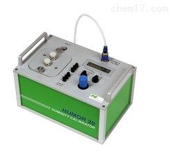GH/HUMOR20 北京高精度湿度发生器
