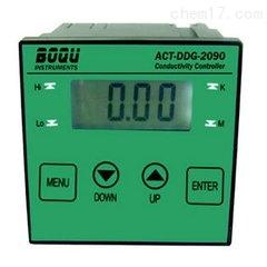 SN/DDG-2090 工业在线电导率仪  电导率检测仪北京供应