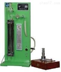 WH/DBT-127 北京电动勃氏透气比表面积仪