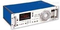 TL/JRC-1020 北京熱磁式氧分析器