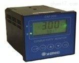 SN/CM-306 在线高温电导监控仪  电导率流体温度北京