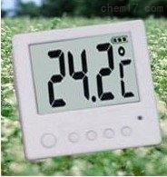 WH/HWS 環境溫濕度記錄儀  環境溫濕度測量儀北京