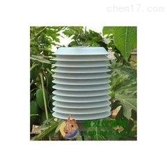 WH/FM-DQY 大气压力传感器   温室养殖压力测量仪北京