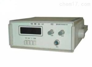 TI/CST-11A 特斯拉计  磁通密度测量仪北京供应
