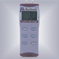 GH/AZ82100 数字压力表  压力计  压力测量仪北京供应