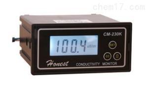 SN/CM-230 工业电导率仪  在线电导率监测仪北京供应