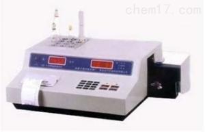 GR/CTL-25 COD速测仪  专用加热消解器北京供应