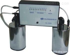 SN/SL-030A 重锤式表面电阻测试仪   表面电阻测量仪北京