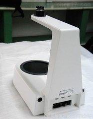 GH/WYL-3 台式应力仪 应力折射测定仪北京供应