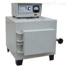 GH/SX-4-10 箱式電阻爐  高溫加熱設備北京供應