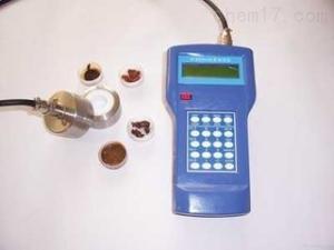 GR/MS2100WA 水分活度測試儀  食品水分活度儀北京供應