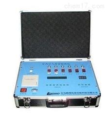 TL/LB-3JZ 室内空气质量检测仪  室内六种有害气体测定仪