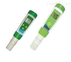 GR/PH100+ 防水型笔式PH计  水溶液pH值测量仪北京