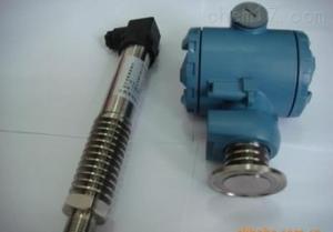 GH/B0502 电容式压力变送器