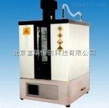GR/GN020 北京高温粘度测定仪