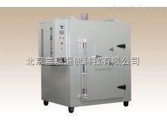 GH/105A 北京密閉電熱干燥箱