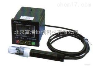 SN/CM-508 北京在线电导率仪