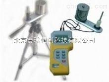 GH/JTR15 数字式干湿球温度测试仪