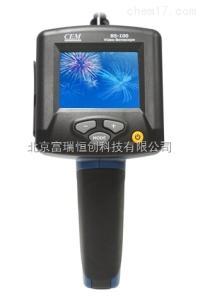 GR/BS-100 检修视频仪/内窥镜/防水蛇管摄像机