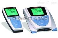 3-star 310C-01 精密台式常规水电导率/TDS/盐度测量仪
