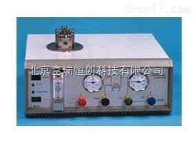 GH/K850 北京临界点干燥仪