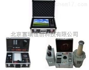 SN/HP-A10 北京电缆故障测试仪