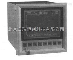 GH/DWK-702 北京精密温度自动控制装置